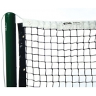 Gamma Champ Net w/ Polyester Headband - Gamma Tennis Nets Tennis Equipment