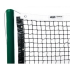 Gamma Champ Net w/ Vinyl Headband - Gamma Tennis Nets Tennis Equipment