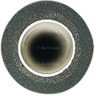 Gamma EZ Dri Soft Replacement Roller - Gamma