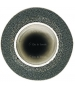 Gamma EZ Dri Soft Replacement Roller - Tennis Court Water Removers