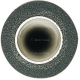 Gamma EZ Dri Soft Replacement Roller - Gamma Tennis Equipment