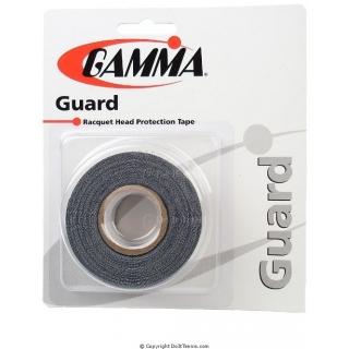 Gamma Gamma Guard