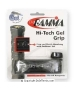 Gamma Hi-Tech Gel - Grips on Sale