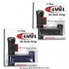 Gamma Hi-Tech Grip - Tennis Replacement Grips