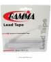 Gamma Lead Tape - Gamma Tennis Accessories