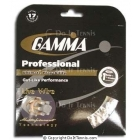 Gamma Live Wire Professional 17g (Set) - Arm Friendly Strings