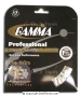 Gamma Live Wire Professional 17g (Set) - Gamma Multi-Filament String