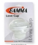 Gamma Love Cup - Gamma Tennis Accessories