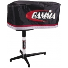 Gamma Machine Cover - Gamma Tennis Equipment