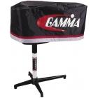 Gamma Machine Cover -