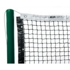 Gamma Premium Net w/ Polyester Headband - Shop the Best Selection of Tennis Nets for Your Court