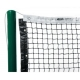 Gamma Premium Net w/ Polyester Headband - Gamma Tennis Nets Tennis Equipment