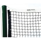 Gamma Premium Net Vinyl Headband - Shop the Best Selection of Tennis Nets for Your Court