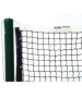 Gamma Premium Net Vinyl Headband - Gamma Tennis Nets Tennis Equipment