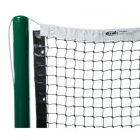 Gamma Pro Net w/ Polyester Headband - Shop the Best Selection of Tennis Nets for Your Court