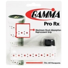 Gamma Pro Rx (White) - Tennis Replacement Grips
