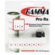 Gamma Pro Rx (White) - Gamma Replacement Grips