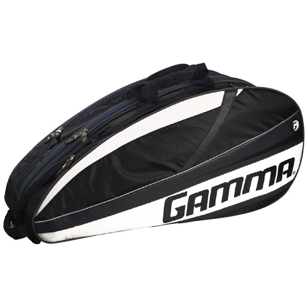 Gamma Pro Team 6 Pack Bag
