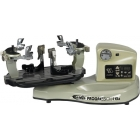 Gamma Progression Els String Machine - Tennis Stringing Machines
