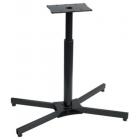 Gamma Progression II/X-Stringer Floor Stand -
