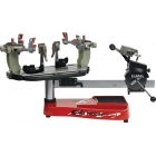 Gamma Progression ST II Stringing Machine - Shop for Tennis Court Equipment by Type