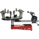Gamma Progression ST II Stringing Machine - Gamma Tennis Stringing Machines