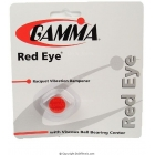 Gamma Red Eye - Tennis Racquet Vibration Dampeners