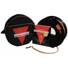 Gamma Ropezone - Training Equipment