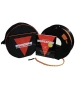 Gamma Ropezone - Tennis Skills Equipment