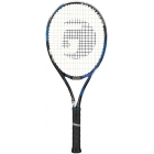 Gamma RZR 100 Tennis Racquet - Player Type