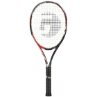 Gamma RZR 100T Tennis Racquet - Player Type