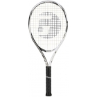 Gamma RZR 110 Tennis Racquet - Player Type