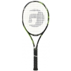 Gamma RZR 98 Tennis Racquet - Player Type
