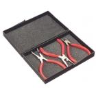 Gamma Starter Tool Kit -