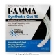Gamma Synthetic Gut 16g (Set) - Gamma Synthetic Gut String