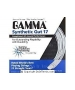 Gamma Synthetic Gut 17g (Set) - Gamma Synthetic Gut String