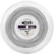 Gamma Synthetic Gut with Wearguard 15g Tennis String (Reel) - String on Sale