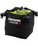 Gamma EZ Travel Cart 150 Ballhopper Bag - Ball Hoppers & Carts that Hold More than 100 Tennis Balls