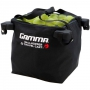 Gamma EZ Travel Cart Pro 250 Bag