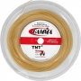 Gamma TNT2 16g Tennis String (Reel)