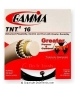 Gamma TNT2 16g (Set) - Gamma Synthetic Gut String