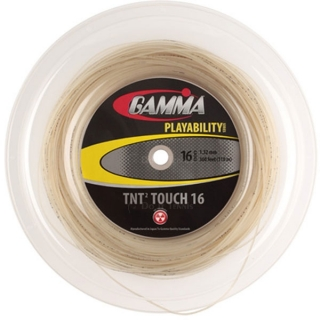 Gamma TNT2 Touch 17g (Reel)
