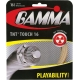 Gamma TNT2 Touch 17g (Set) - Gamma Multi-Filament String