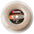 Gamma TNT2 Tour 16g (Reel) - Gamma Tennis String