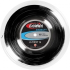 Gamma Zo Twist 16g Tennis String (Reel) - Gamma Tennis String