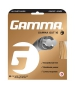 Gamma Gut 16g Tennis String (Set) - Arm Friendly Strings