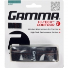 Gamma Hi-Tech Contour Replacement Grip - Absorbent Replacement Grips