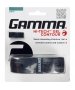 Gamma Hi-Tech Gel Contour Replacement Grip - Absorbent Replacement Grips