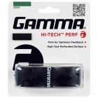 Gamma Hi-Tech Perforated Replacement Grip - Tennis Replacement Grips