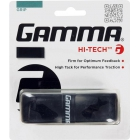 Gamma Hi-Tech Replacement Grip - Tacky Replacement Grips